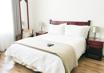 Queen-Room