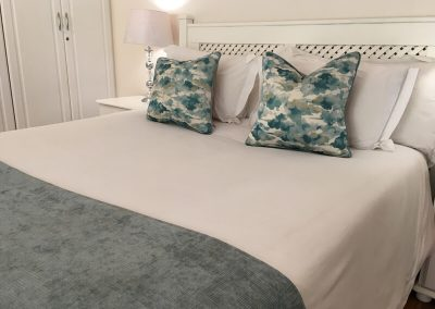 Superior-Queen-Room